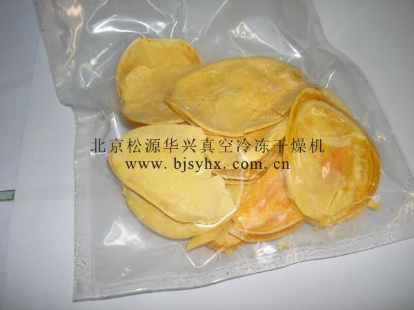 999zyz玖玖资源站免费中文